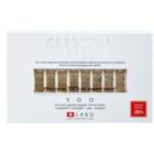 Crescina HFSC AGENONE 500 ampule proti střednímu řídnutí vlasů pro muže