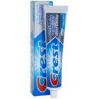 Crest Baking Soda & Peroxide pasta de dientes blanqueadora intensiva
