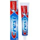 Crest Cavity Protection Cool Mint zubní gel