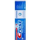 Crest Pro-Health Whitening bleichende Zahnpasta mit Fluor