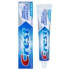 Crest Tartar Protection Whitening Cool Mint bleichende Zahnpasta gegen Zahnstein