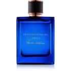 Cristiano Ronaldo Legacy Private Edition eau de parfum pour homme 100 ml