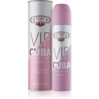Cuba VIP Eau de Parfum for Women 100 ml