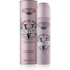 Cuba Victory Eau de Parfum for Women 100 ml