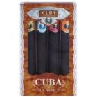 Cuba Classic zestaw upominkowy I.