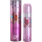 Cuba Heartbreaker Eau de Parfum voor Vrouwen  100 ml