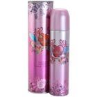 Cuba Heartbreaker parfémovaná voda pro ženy 100 ml