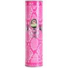 Cuba Jungle Snake Eau de Parfum für Damen 100 ml