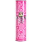 Cuba Jungle Snake eau de parfum para mujer 100 ml
