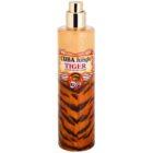 Cuba Jungle Tiger Eau de Parfum Damen 100 ml