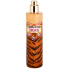 Cuba Jungle Tiger Eau de Parfum voor Vrouwen  100 ml