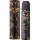 Cuba Night eau de parfum nőknek 100 ml
