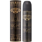 Cuba Night parfumska voda za ženske 100 ml
