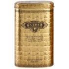 Cuba Prestige Legacy Eau de Toilette für Herren 90 ml