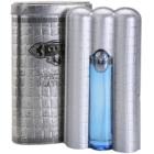 Cuba Prestige Platinum eau de toilette pentru barbati 90 ml