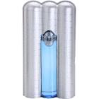 Cuba Prestige Platinum toaletna voda za moške 90 ml