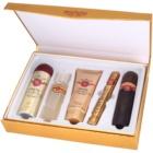 Cuba Royal set cadou I.