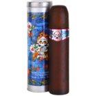 Cuba Wild Heart eau de toilette para hombre 100 ml