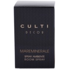 Culti Spray Mareminerale Σπρέι δωματίου 100 μλ I.
