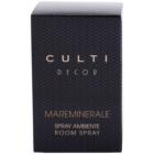 Culti Spray Mareminerale Raumspray 100 ml I.
