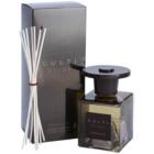 Culti Decor Pistache Aroma Diffuser With Filling 250 ml