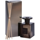 Culti Decor Linfa Aroma Diffuser With Refill 500 ml