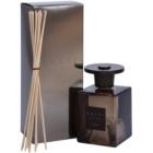 Culti Decor Linfa aroma difuzér s náplní 500 ml