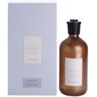 Culti Stile Grandtour Aramara aroma diffúzor töltelékkel 1000 ml  (Terraforte)