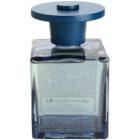 Culti Heritage Aqqua aroma difuzér s náplní 500 ml II. (Blue Arabesque)