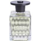 Culti Heritage Aqqua Aroma Diffuser mit Füllung 500 ml  (Clear Wave)