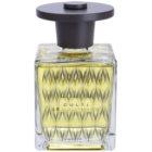 Culti Heritage Assolato aroma difuzér s náplní 500 ml II. (Clear Wave)