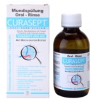 Curaprox Curasept ADS 205 Mundwasser zur täglichen Anwendung