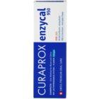 Curaprox Enzycal 950 fogkrém