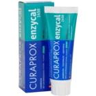 Curaprox Enzycal 1450 pasta de dientes