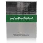 Custo Barcelona Custo Man Eau de Toilette for Men 50 ml