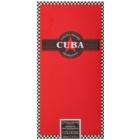 Czech & Speake Cuba woda kolońska unisex 100 ml