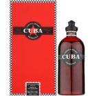 Czech & Speake Cuba olio doccia unisex 100 ml