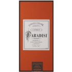 Czech & Speake Citrus Paradisi Eau de Cologne unissexo 100 ml