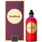 Czech & Speake Dark Rose óleo de duche unissexo 100 ml