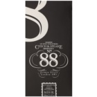 Czech & Speake No. 88 Doucheolie  voor Mannen 100 ml