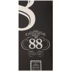 Czech & Speake No. 88 olejek pod prysznic dla mężczyzn 100 ml