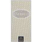Czech & Speake Neroli Shower Oil unisex 100 ml
