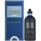 Czech & Speake Oxford & Cambridge tusoló olaj unisex 100 ml