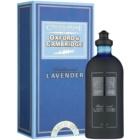 Czech & Speake Oxford & Cambridge huile de douche mixte 100 ml