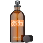 Czech & Speake Spanish Cedar Eau de Parfum Unisex 100 ml