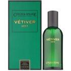 Czech & Speake Vetiver Vert woda kolońska unisex 100 ml