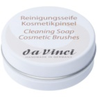 da Vinci Cleaning and Care Cleansing Soap fo Cosmetic Brushes