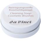 da Vinci Cleaning and Care săpun de curățare cu efect de recondiționare