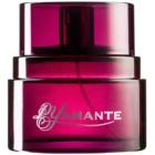 Daddy Yankee DYAmante Parfumovaná voda pre ženy 100 ml