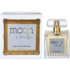 Dana Rogoz Moon parfémovaná voda pro ženy 100 ml